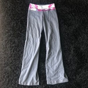lululemon athletica Pants & Jumpsuits - 🖤LULULEMON PANTS🖤